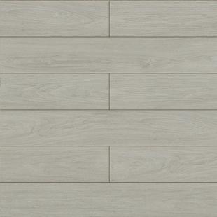 Panele podłogowe SWISS KRONO Platinium Massivum AC5 Wiąz Monet D3709