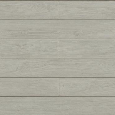 Panele podłogowe Platinium Massivum AC5 Wiąz Monet D3709