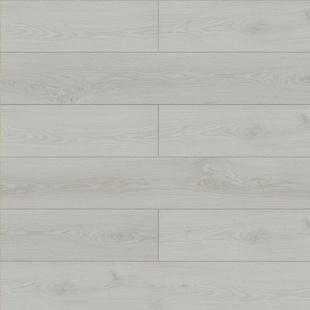 Panele podłogowe SWISS KRONO Platinium Venus AC4 Dąb Nike D3305