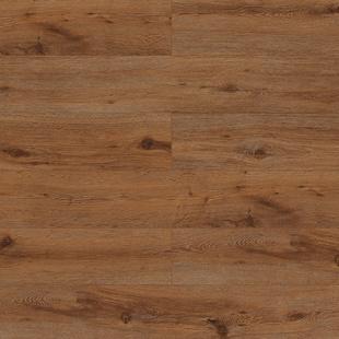 Panele podłogowe Platinium Exclusive AC4 Dąb Catalan D3790