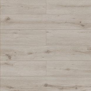 Panele podłogowe Platinium Exclusive AC4 Jesion Santiago D3791