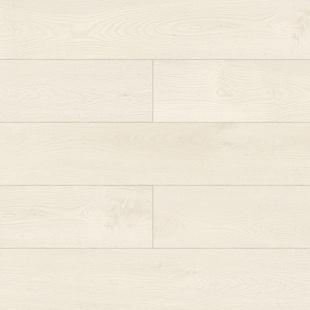 Panele podłogowe SWISS KRONO Platinium Helio AC4 Dąb Himalajski D3035