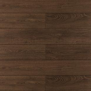 Panele podłogowe Platinium King Size AC5 Dąb Ardeński D2999