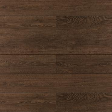 Panele podłogowe KRONOPOL Platinium King Size AC5 Dąb Ardeński D2999