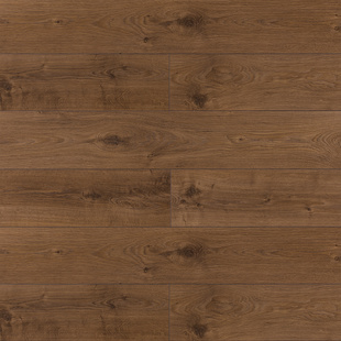 Panele podłogowe KRONOPOL Platinium King Size AC5 Dąb Baskijski D3077