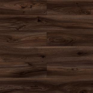 Panele podłogowe SWISS KRONO Progress AC4 Orzech Amerykański D3789
