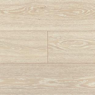 Panele podłogowe VOX Querra Dąb Piaskowy