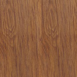 Panele podłogowe KRONOPLUS Castello Classic AC4 Dąb Antyczny 709