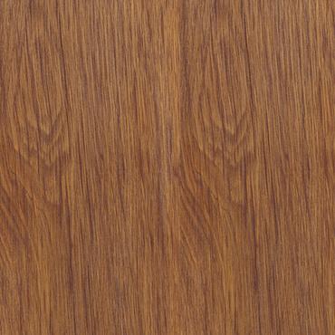Panele podłogowe Castello Classic AC4 Dąb Antyczny 709
