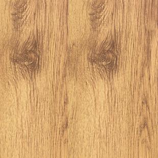 Panele podłogowe Castello Classic AC4 Dąb Brylantowy 8739