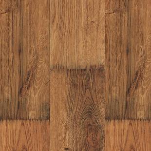 Panele podłogowe KRONOPLUS Castello Classic AC4 Dąb Dworkowy 8731