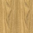 Panele podłogowe KRONOPLUS Castello Classic AC4 Dąb Naturalny 9748