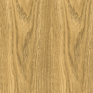 Panele podłogowe Castello Classic AC4 Dąb Naturalny 9748