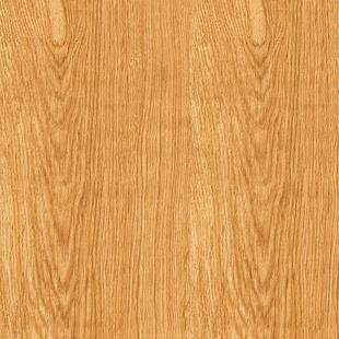 Panele podłogowe Castello Classic AC4 Dąb Szlachetny 8886