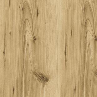 Panele podłogowe Castello Classic AC4 Wiąz Elegance 9400