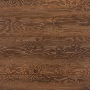 Panele podłogowe CLASSEN Discovery AC4 Dąb Argenta czekoladowy V-fuga