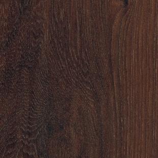 Panele podłogowe KRONOPLUS Vintage Classic AC4 Smoky Mountain Hickory 8157