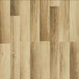 Panele podłogowe KRONOPLUS Sublime Classic AC4 Dąb Holenderski 8521