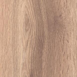 Panele podłogowe KRONOPLUS Sublime Vario AC4 Dąb Alpejski 8199