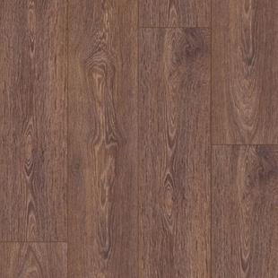 Panele podłogowe KRONOPLUS Super Natural Classic AC4 Dąb Shire 8633