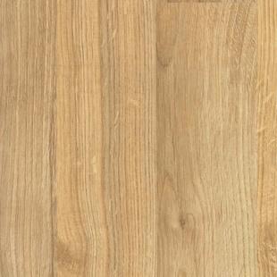 Panele podłogowe KRONOPLUS Supreme Classic AC5 Dąb Patyna 5338