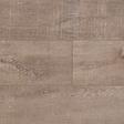 Panele podłogowe LAMETT Classica Florence