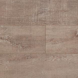 Panele podłogowe Classica Florence