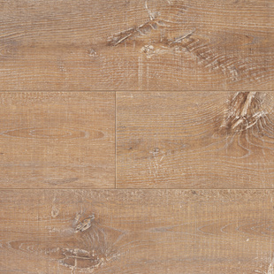 Panele podłogowe Classica Palermo