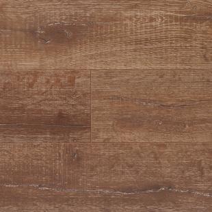 Panele podłogowe LAMETT Sapphire Toffee