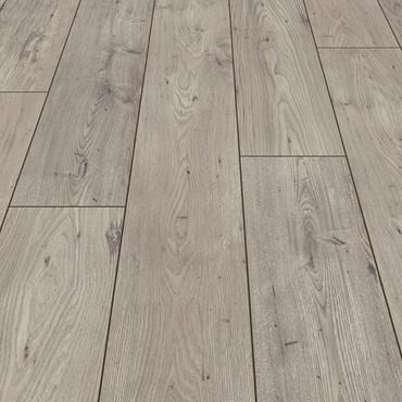 Panele podłogowe Chalet AC5 Dąb Biały Vermont M1004