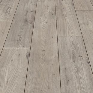 Panele podłogowe Chalet AC5 Kasztan Beżowy M1002
