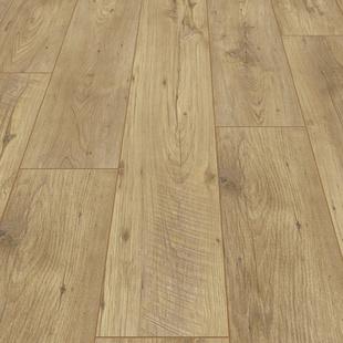 Panele podłogowe Chalet AC5 Kasztan Naturalny M1008