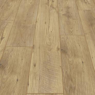 Panele podłogowe MY FLOOR Chalet AC5 Kasztan Naturalny M1008