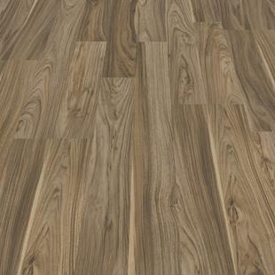 Panele podłogowe Lodge AC5 Orzech Avignon M8013
