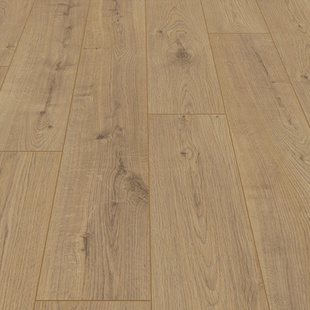 Panele podłogowe MY FLOOR Villa AC5 Dąb Naturalny Atlas M1201
