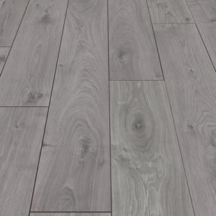 Panele podłogowe MY FLOOR Villa AC5 Dąb Szary Timeless M1206