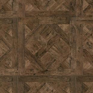 Panele podłogowe Arte Versailles Jasny UF1155