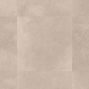 Panele podłogowe Arte Beton Polerowany Naturalny UF1246