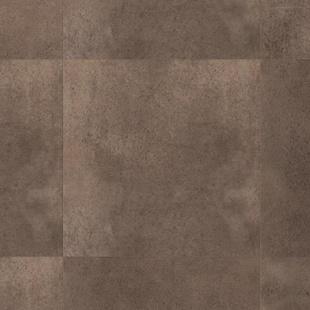 Panele podłogowe Arte Beton Polerowany Ciemny UF1247