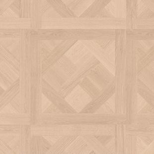 Panele podłogowe Arte Versailles Biały Olejowany UF1248