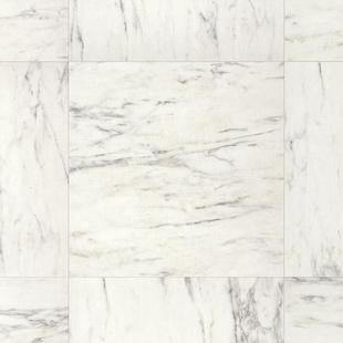 Panele podłogowe Arte Marmur Carrara UF1400