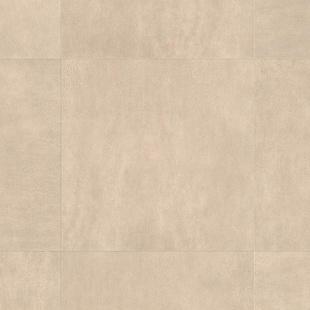 Panele podłogowe Arte Kafle Jasne Skórzane UF1401