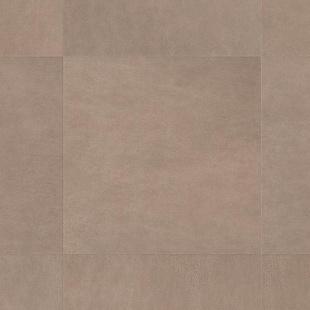 Panele podłogowe Arte Kafle Ciemne Skórzane UF1402