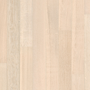 Deska podłogowa QUICK STEP 1-lamelowa Castello Polar Oak CAS1340 lakier mat