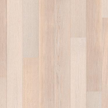Deska podłogowa QUICK STEP 1-lamelowa Castello Polar Oak CAS1349 lakier satyna