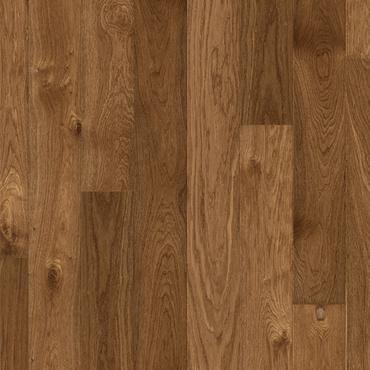 Deska podłogowa QUICK STEP 1-lamelowa Castello Havana Smoked Oak CAS1354 lakier mat