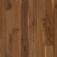 Deska podłogowa QUICK STEP 1-lamelowa Castello Noble Walnut CAS1356 lakier satyna