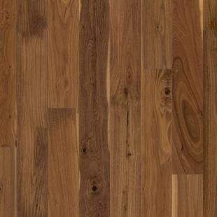 Deska podłogowa 1-lamelowa Castello Noble Walnut CAS1356 lakier satyna
