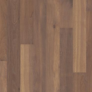 Deska podłogowa QUICK STEP 1-lamelowa Castello Cappucino Oak CAS1478 olejowana