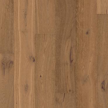 Deska podłogowa QUICK STEP 1-lamelowa Palazzo Dąb cynamonowy ekstra matowy PAL3096S